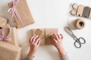 emballages-cadeaux fun