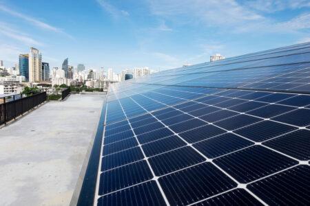 panneaux-photovoltaique-propriété-foncier